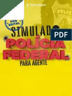 Simulado-para-Agente-da-PF-21-07- Estratégia Conc.pdf