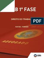 181930121217_OAB1FASE_DIR_TRAB_AULA_01.pdf