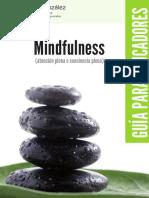 MINDFULNESS_alaznegonzalez.pdf