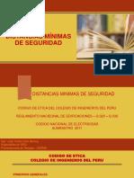 Libro Abierto.pptx