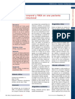 Especialidad.pdf