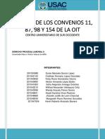 ANÁLISIS DE CONVENIOS 11 87 98 y 154.docx