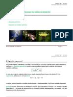 Mat_50140122_Extensiones Del Modelo de Regres