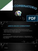 ANALISIS-COMBINATORIO (1)