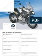 2013-bmw-r-1200-gs-adventure-65422