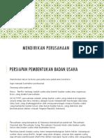 40461_mendirikan_perusahaan.pdf