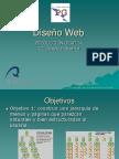 Diseno Web