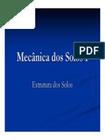 CAP4 - Estrutura dos Solos.pdf