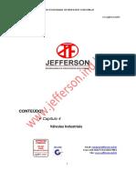 Apostila-valvulas-industriais-visao-geral.pdf