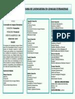 Plegable-Lic-Lenguas-Extranjeras.pdf