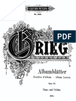Grieg_4_Album_Leaves__Op.28_arrHSitt_vlnpiano.pdf