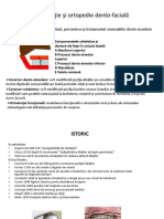 Curs 1 anul V.pdf