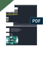 Este espacio fue creado para brindarles informacion sobre Hardware y sus componentes internos como externos_archivo.pdf