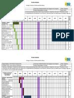 plananualmantenimiento2013-130425190512-phpapp01 (1).pptx