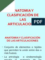 ARTROLOGIA-ARTICULACIONES (3)