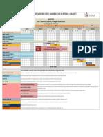 cronograma-de-actividades (1).pdf