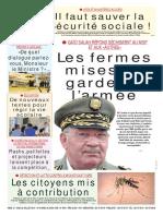 LE SOIR D'ALGERIE - 0-169-1636f251.pdf