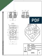 3d50.pdf