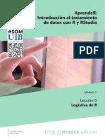 Leccion0.pdf