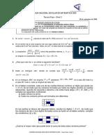 2005f3n3.pdf