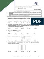 2006f1n1.pdf