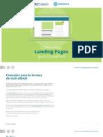 1512418904ebook Como Crear Landing Pages Que Convierten (1)[1]