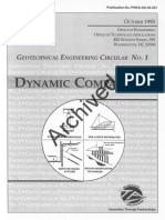 Dynamic Compaction.pdf