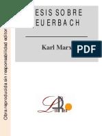 Tesis sobre Feuerbach.pdf