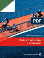 Senales 2015 - Vivir en un clima cambiante.pdf