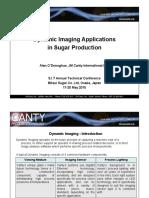SIT 2015 Sugarscope.pdf