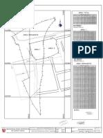 3.00 Plano Perimetrico Santa Cruz Areas Varias-p.perimetrico