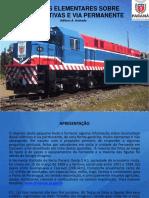 Nocoes_sobre_locomotivas.pdf