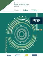 ANUARIO-P.-SIMPLES-COMPLETO.pdf