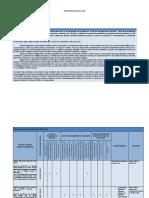 HGE5-PA.pdf