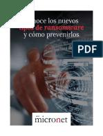 1529360371Ebook_micronet_randomware