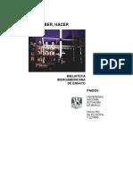 [Mario_Bunge]_Ser,_Saber,_Hacer(b-ok.xyz).pdf