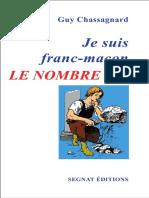 Le Nombre  3 .pdf