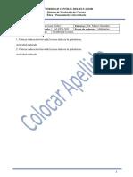 Formato presentacion de tareas Word.docx