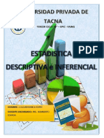 292356953-Trabajo-de-Estaditica.docx