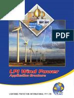 Wind Power Brochure.pdf