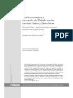8. Teoría económica .pdf
