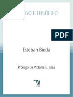Griego-Filosófico-1521145178_6922