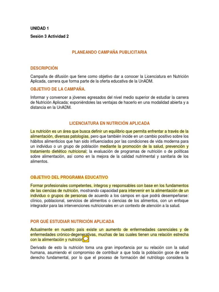 Perfecto Anatomía De Las Plantas Integradora Adorno - Anatomía y ...
