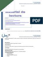 Guía Del Participante (1)