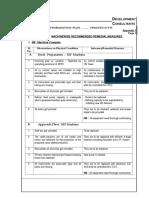 Appendix-1.doc