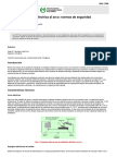 normas de soldadura electrica.pdf