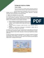 FACULTAD DE INGENIERÍA - pozo tierra.docx