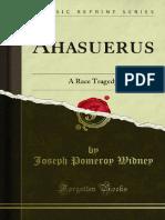 Ahasuerus_1000210980.pdf