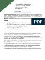 PROGRAMA METODOLOGIA DE LA INVESTIGACION LITERARIA (final).pdf