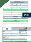 Formato de Bitácora Actualizado(12)